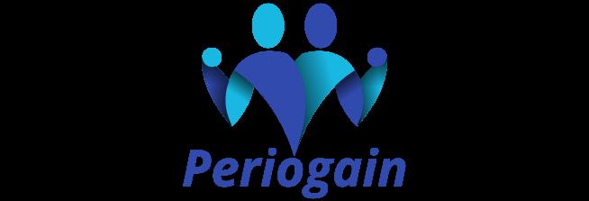 Health & Fitness Blog – Periogain.com